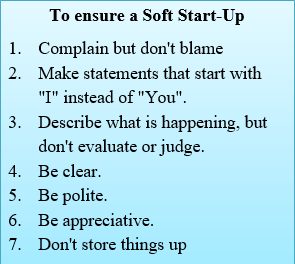 soft start-up blog 9