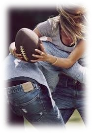 couple-playing-with-football-soft-edges