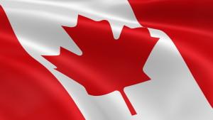Срочная виза в Канаду