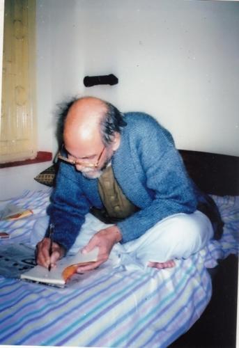 ABM 1999