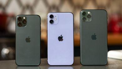 Photo of كيف يمكنك فتح هاتف آيفون IPhone إذا نسيت رمز المرور أو كان الهاتف معطلًا؟