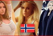"Photo of الهجرة إلى النرويج من خلال الزواج بفتاة نرويجية ""الوثائق والطريقة المتبعة"""