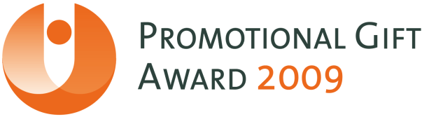 the promotion gift award