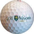 Golf-Maioris