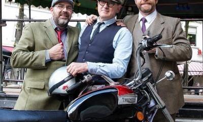 https://www.gentlemansride.com/rider/frank55