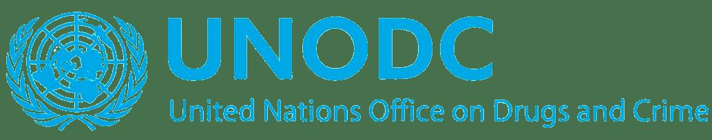 https://i1.wp.com/amlcglobal.com/wp-content/uploads/2020/06/UNODC-Tran.png?ssl=1