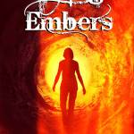 Book Preview: Dying Embers, by Adrian J. Smith
