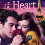 Cover Reveal: Reunion of the Heart