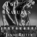 Blog Tour: Two Natures by Jendi Reiter