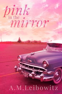 Pink in the Mirror PDF