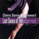 Review: Last Dance of the Sugar Plum by Claire Davis & Al Stewart
