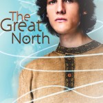 Review: The Great North by J. Scott Coatsworth