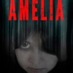 Review: Finding Amelia by Graham West