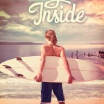 Blog Tour & Interview: Caught Inside by Jamie Deacon