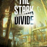 Review: The Stark Divide by J. Scott Coatsworth