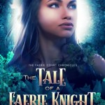 Author Interview: Tay LaRoi