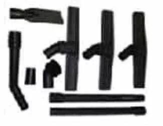 315-415-vacuum-tool-kit-aml-equipment