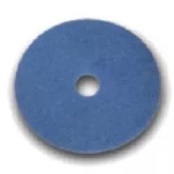 blue-ice-floor-polishing-pads-aml-equipment