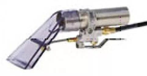 1100-hand-tools-carpet-extractor-aml-equipment