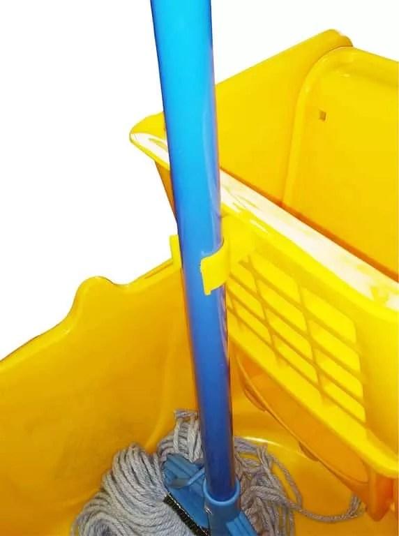 Global – Mops & Buckets – Wet – Gallery