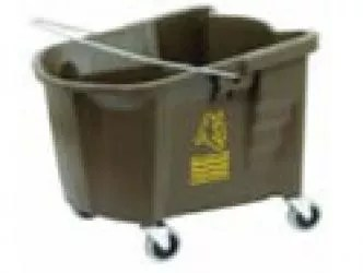 35-qt-splash-guard-mop-bucket-aml-equipment