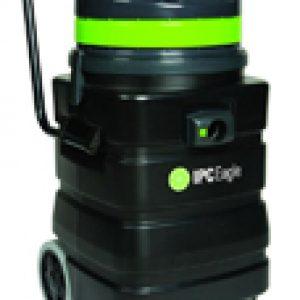 415-pumper-vacuum-aml-equipment