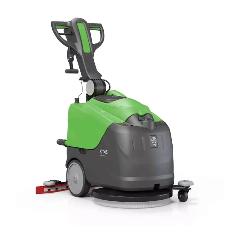 CT45-floor-scrubbers-aml-equipment