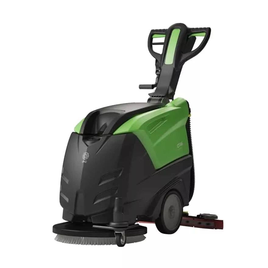 CT46-floor-scrubbers-aml-equipment