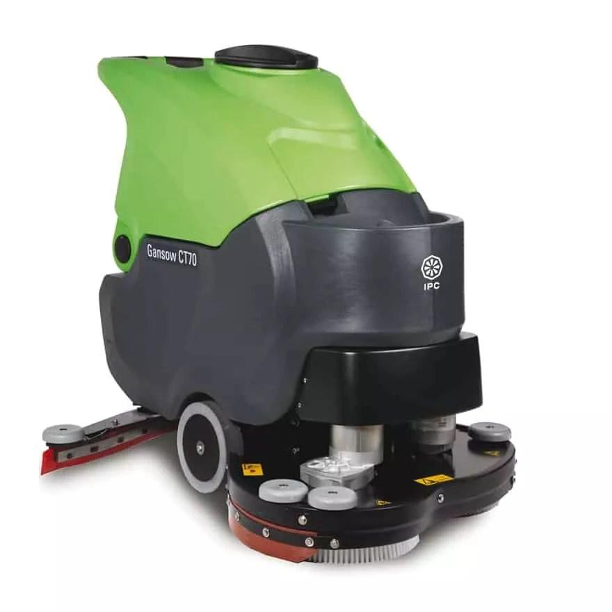 CT70-floor-scrubbers-aml-equipment