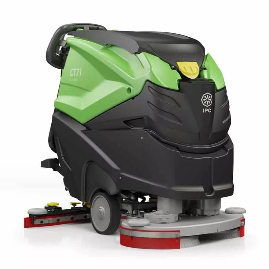 CT71-floor-scrubbers-aml-equipment