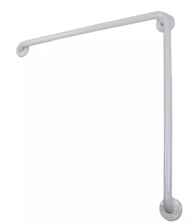 GRAB BARS & SAFETY RAILS – Gallery
