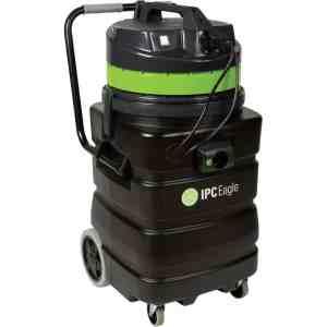 S6415P-AD wet_dry vacuum