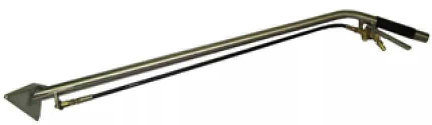 economy-wand-for-carpet-extractor-aml-equipment