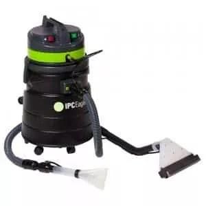 portable-carpet-extractor-aml-equipment