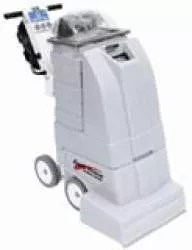 self-contained-7-carpet-extractor-aml-equipment