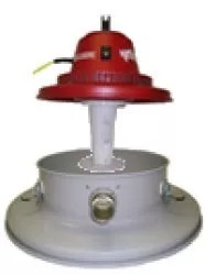 vactec-drum-coversion-kit-aml-equipment