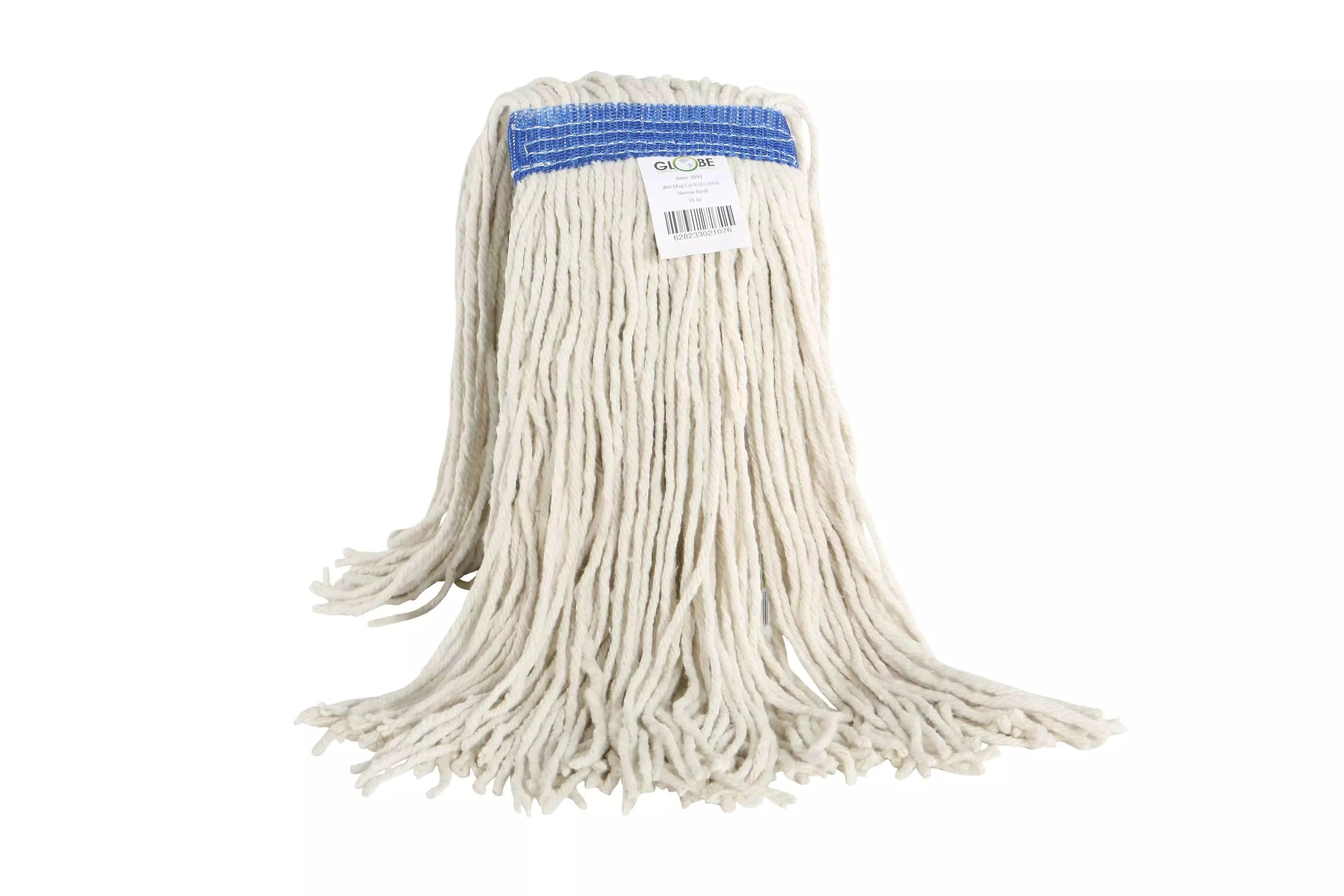 Wet Mops Heads