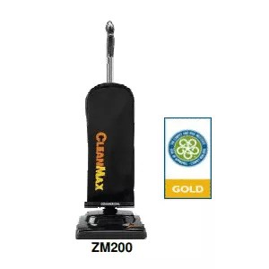 Cleanmax Upright Vacuums