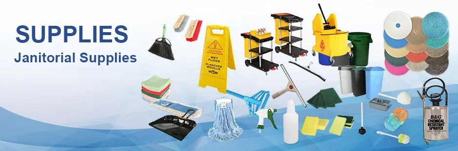 AML-Janitorial-Supplies