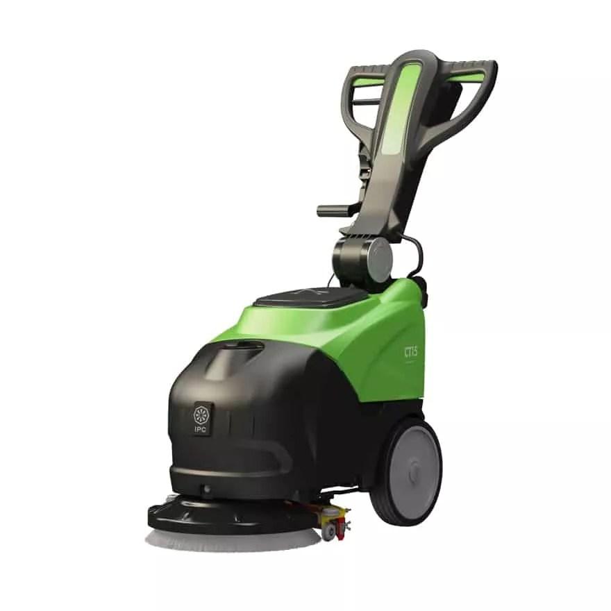 CT15-floor-scrubbers-aml-equipment