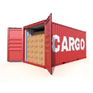 2020- New Year- <br/>New Sale- Container Sale