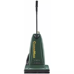 CLEANMAX PRO UPRIGHT