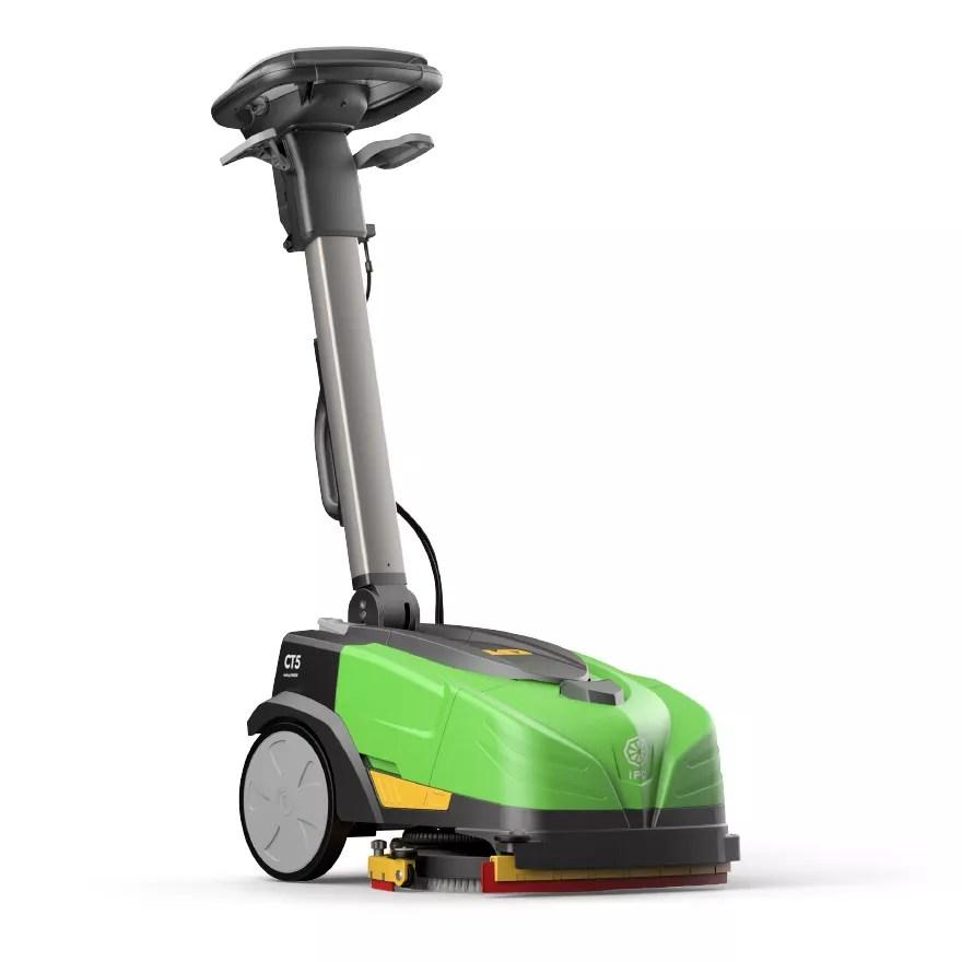 CT5-floor-scrubbers-aml-equipment