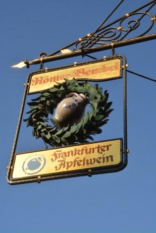 Frankfurter Bembel
