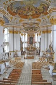 ulm_klosterkirche4