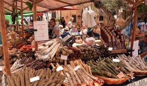 Santanyi Markt