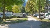 Camping Hotel Löwenhof