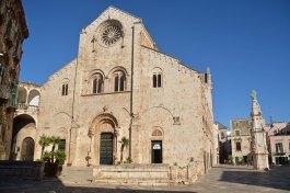 Duomo Bitonto