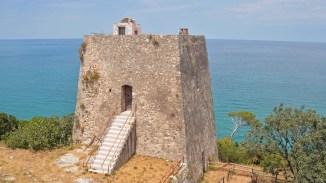 Torre Gargano