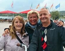 Die Fiete-Eltern Rheinterrasse Remangen